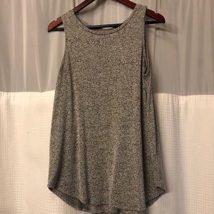 Old Navy Tank Top